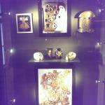 Porzellanikon - Bavarian State Museum for Porcelain