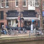 Dian Shop
