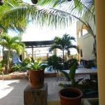 Foto de Hamman's Vacaciones de Renta en Loreto
