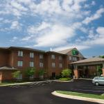 Foto de Holiday Inn Express & Suites Dayton-Centerville