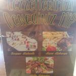 Photo of Shozy Cafe