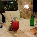 Фотография Gala Seaside Kitchen & Bar