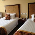 Photo of Kaiyuan Lhasa Hotel Vip Building