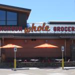 Photo of Jackson Whole Grocer & Cafe