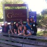 Sandbanks Vacations & Tours Foto