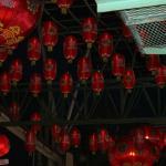 Photo de Hotel China Town Inn
