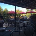 Carsonie's - Upper Arlington
