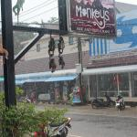Photo of Monkeys Bar & Restaurant