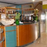 Hotel Sole Foto