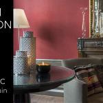 Hotel LOUISON - Ex Aviatic Saint Germain