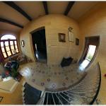 Photo of Mia Casa Bed and Breakfast Gozo