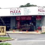 Foto de Pizza Boy Pizza