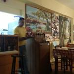 Photo of Taverna Roka
