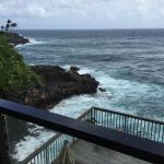 Poipu Shores Resort Photo