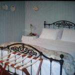 Photo de Inglebrae B&B