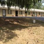 Plantation Motel Foto