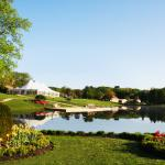 Honor's Haven Resort & Spa Foto