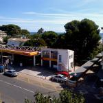 Bilde fra Rentalmar Costa Verde