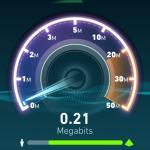 Wifi .. LOL!!