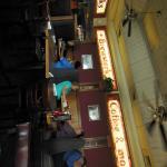 Photo of Brewsters Restaurant