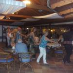 Photo of Taverna Tiffany