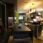 Fotografija – Novak Café & Restaurant