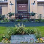 Photo of Juneau-Douglas City Museum