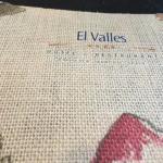 Photo of El Valles
