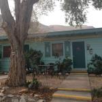 Photo of West Walker Motel