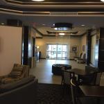 Holiday Inn Express Hotel & Suites Austin NW - Arboretum Area Foto