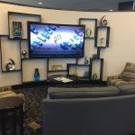 Foto de Holiday Inn Express Hotel & Suites Austin NW - Arboretum Area