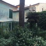 Photo de Villa Theresa Bed & Breakfast
