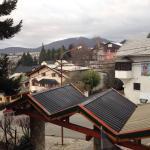 Photo of Ruca Cheli Village Ski Hotel