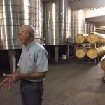 Foto di Hendry Ranch Wines