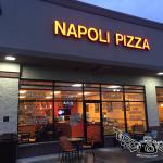 Napoli Pizzaの写真
