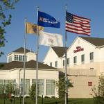 Hilton Garden Inn Mount Holly/Westampton