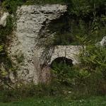Anfiteatro di Trebula Mutuesca