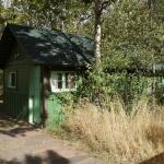 Foto di Loveland Heights Cottages