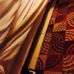 Econo Lodge Sheboygan Foto