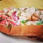Our Lobster Roll