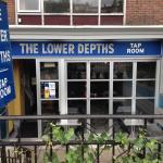 Photo de The Lower Depths