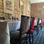 Sitara Restaurant