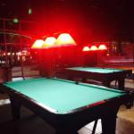 Emerald Coast Billiards