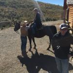 Photo de Spring Creek Riding Stables