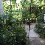 Madugalle Friendly Family Guest House Foto