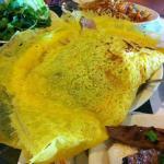 Photo of Cam Ranh Bay Restaurant