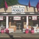 Picadilli's