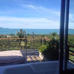 Balcony - Mantra Samui Resort by Louis T Collection Photo