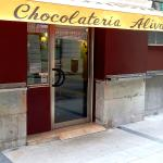 Photo of Chocolateria Aliva