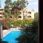 Photo of Residenza Gli Eucalipti